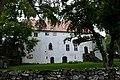 Kloster Utstein 2017b.jpg