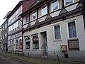 Knick, Hornburg - panoramio.jpg