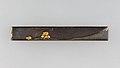 Knife Handle (Kozuka) MET 36.120.285 001AA2015.jpg