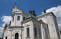 Kościół Św. Antoniego w Koziegłówkach.jpg