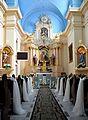 Kościół św. Jana Bożego w Warszawie 05.JPG