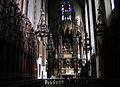 Kościół Dominikanów.jpg