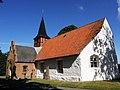 Kościół w Hasle - panoramio - 7alaskan.jpg