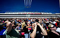 Kobalt Tools 400 fly-by 140309-F-RR679-275.jpg