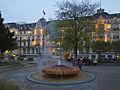 Kochbrunnenspringer Wiesbaden.jpg