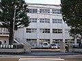 Kochi pref Yamada highschool.jpg