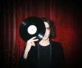 Kodi Najm DJ musician.png