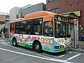 KokusaiKogyoBus 738 toco-Higashi.jpg
