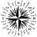 Kompassrose-no.png
