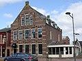 Koningsplein 9, Den Helder.JPG