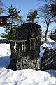 Kono-jinja Miyazu Kyoto Pref02n4592.jpg