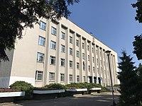 Konotop City Council Building.jpg