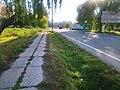 Konotop Lisovogo - 02.jpg