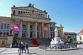 Konzerthaus Berlin0592.JPG