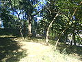 Korčula monument05897.JPG