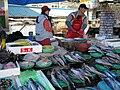 Korea-Ilsan-Market-03.jpg
