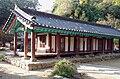 Korea-Jeonju Hyanggyo 4349-07.JPG