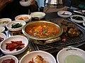 Korean.cuisine-Galbi-Kimchi.jjigae.jpg