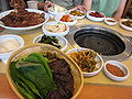 Korean barbeque-Galbi-12.jpg