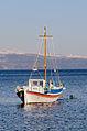 Korfos - Thirassia - Thirasia - Santorini - Greece - 27.jpg