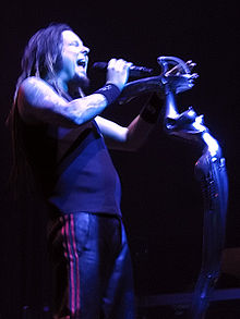 Korn 03322006 Milwaukee.jpg