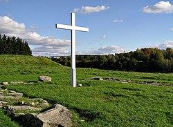 Pyhän Henrikin tie – Wikipedia