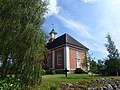 Korsholm - Solf Church - 20160726143142.jpg
