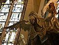 Kortrijk Onze-Lieve-Vrouwekerk 17052015 2.jpg