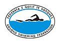 Kosovo Swimming Federation (Federata e Notit të Kosovës) logo.jpg