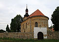 Kostel sv. Jiljí - Bezděz.jpg