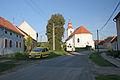 Kostel svatého Klimenta v Horním Břečkově 02.JPG