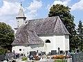 Kostol sv.Martina - Moravany.jpg