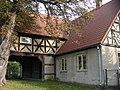 Koszwały, dom podcieniowy - panoramio (12).jpg