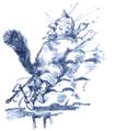 Kot w butach (Artur Oppman) page 0012b.png