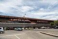 KotaKinabalu Sabah CentralMarket-53.jpg