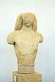 Kouros, 650-625 BC, Delos, A 334, 143408.jpg