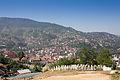 Kovači cemetery, Sarajevo.jpg