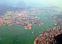 Kowloon and Hong Kong.jpg
