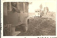 Kr.Kw.Zug 27 advancing