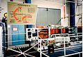 Kraftstofftrainer RF 4 e.jpg