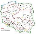 Krainy przyrodniczo-leśne w Polsce.jpg