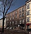 Kraków, Dietla 48 - fotopolska.eu (298351).jpg