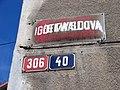 Kralupy, Gottwaldova - Přemyslova.jpg