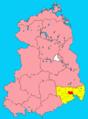 Kreis Bischofswerda.PNG