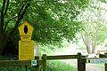 Kreis Pinneberg, Naturschutzgebiet Liether Kalkgrube 01.jpg