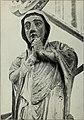 Kreuzigungsgruppe im Dom zu Halberstadt (Detail Maria) - Franz Stoedtner.jpg