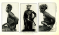 Krieger 1926 Philippine ethnic weapons Plate 20.png