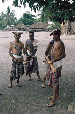 Afbeeldingsresultaat voor suku belu