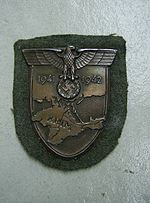 Krim Shield.jpg