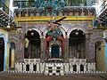 Krishna temple pilibhit01.JPG